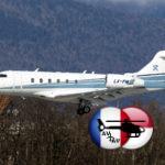 В Luxaviation UK отмечают спрос на зимний отдых в Восточной Европе